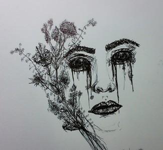 Љиљана Мирић | ЗАПИТАНОСТ