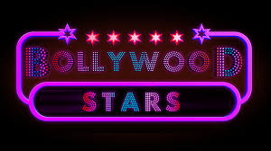 7 lagu Bollywood yang sedang populer tahun ini.