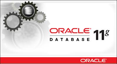 Oracle Database 11g Release 2'yi Bilgisayardan Kaldırmak