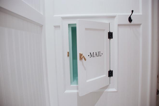small entryway ideas, small mudroom, entryway organization