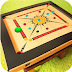 Classic Carrom Board - 3D Real Carrom Pro Game Download with Mod, Crack & Cheat Code
