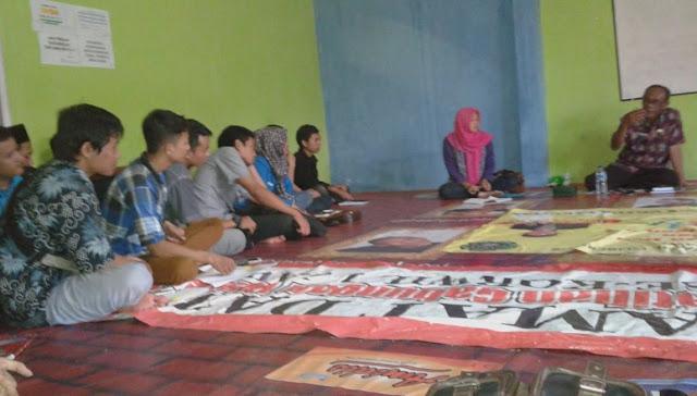 Mengenal Lebih Dalam Sosok R.A. Kartini