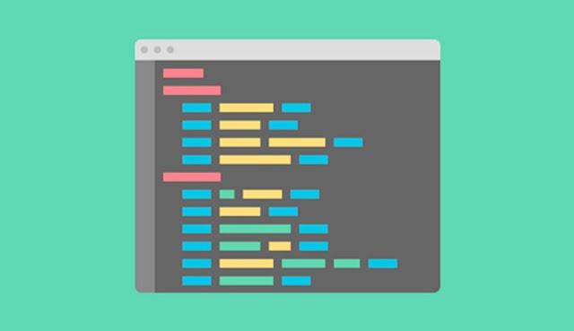 Java Servlets y JSP. Desarrollo web con Java EE (Tutellus) MEGA