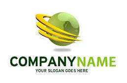 50 Contoh Desain Logo Perusahaan Terbaru 2015 Pusat Media Cara