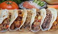 http://www.tijuanavende.com/2016/12/tacos-varios-emmanuel.html