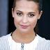 Filmes | Alicia Vikander será a nova Lara Croft