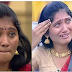 பிக் பாஸ் என் உண்மையான முகத்தை காட்டவில்லை: ஜூலி பரபரப்பு பேச்சு