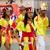 Sítio do Mato celebra a tradições culturais no 1ª Festival de Cultura