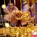 أسعار الذهب اليوم في السعودية Gold prices Saudi Arabia