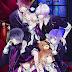 تحميل ومشاهدة جميع حلقات انمي Diabolik Lovers مترجم HD , Gulfup , DRive