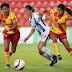 Tijuana vs Monarcas Morelia Juega ONLINE EN VIVO por la primera division woman Liga Mx: Hora y Canal