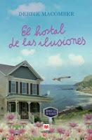 http://lecturasmaite.blogspot.com.es/2015/06/novedades-junio-el-hostal-de-las.html