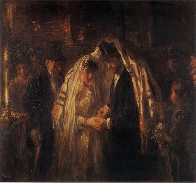 Howard Jacobson, Kupiec wenecki, Shylock się nazywam, Okres ochronny na czarownice, Carmaniola