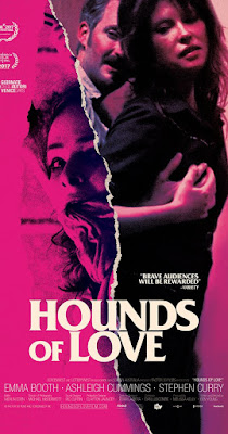 Film Hot Terbaru : Hounds Of Love (2017) Full Movie Gratis Subtitle Indonesia