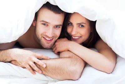 http://gocrystalxku.blogspot.co.id/2015/10/tips-cara-merapatkan-vagina-wanita-secara-alami.html