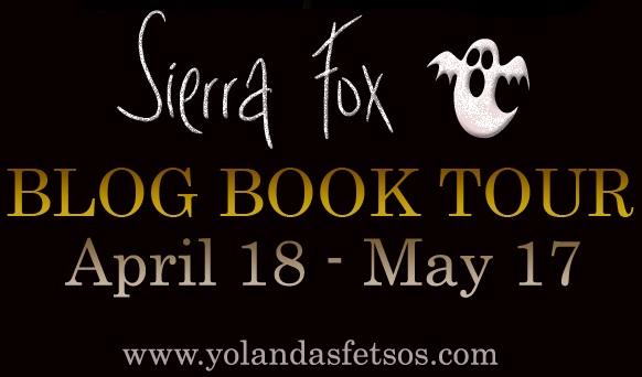 http://www.yolandasfetsos.com/2012/04/sierra-fox-blog-book-tour.html