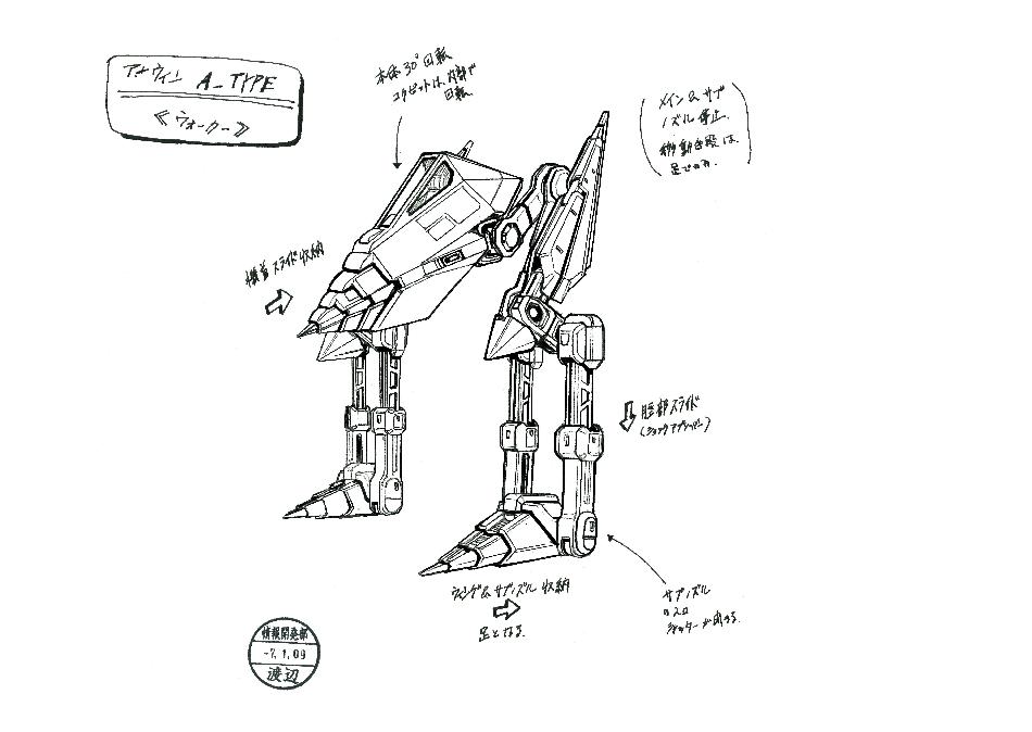 Portal Gato Noticias: Manual de Star Fox 2 traz docs