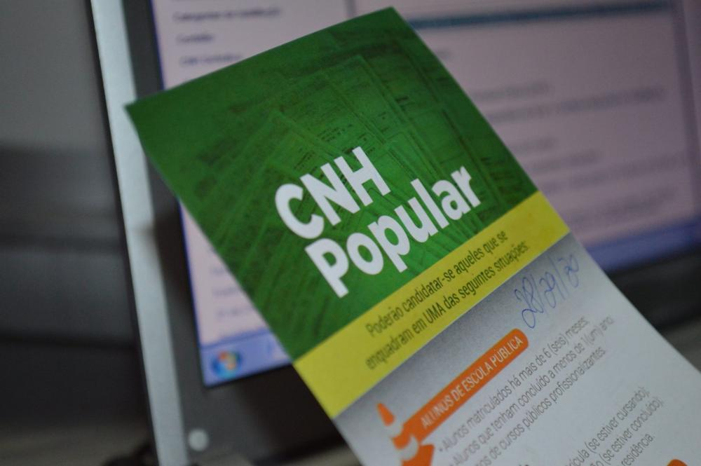 Greatest Things – Top 5 Cnh Popular