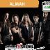 ALMAH: confirmado no AnimeXtreme em Porto Alegre