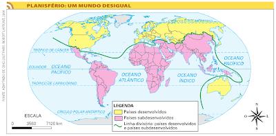 Resultado de imagem para uni multipolar linha norte sul