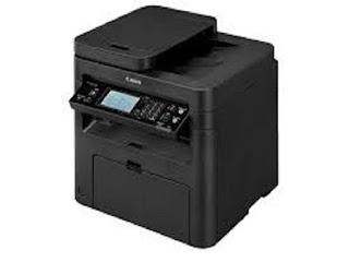 Image Canon MF236N Printer