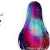 Tutti i colori Manic Panic per capelli non decolorati scuri, castani o rossi!
