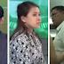 Ina Na Nais Makuha Ang Kanyang Anak, Binantaan ng Kaniyang Biyenan na Isang Chairman