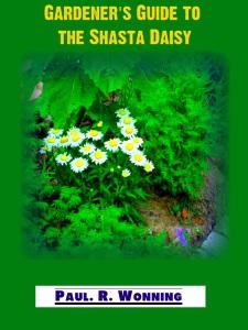 Gardener's Guide to the Shasta Daisy: