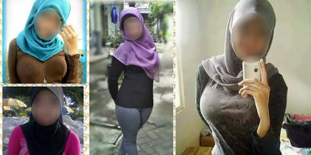 Bahaya memakai pakaian ketat menurut para ahli