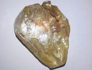 Penemuan Berlian Terbesar di Dunia Tahun 1905, 2015, dan 2017