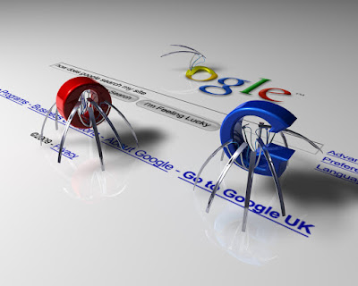 Search Engine Optimization Tips for New Blogger