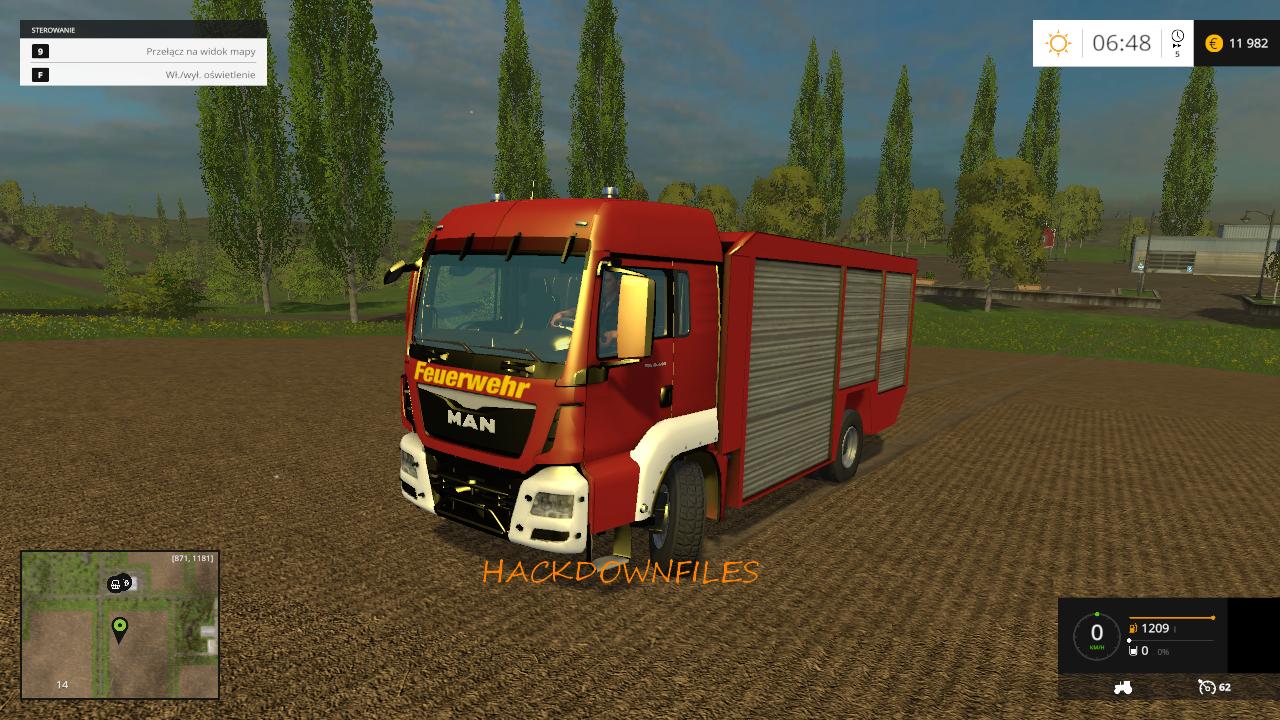 Airport Firefighter Simulator Download Crack Idm - wishlost
