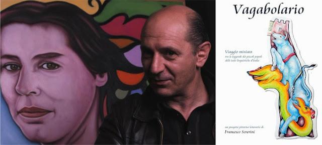 Francesco-Severini-Vagabolario