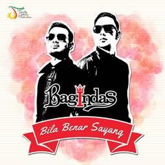 Download Lagu Bagindas Terbaru