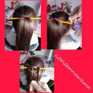 warkocz-na-kredce-jak-zrobic-fryzury-dla-dziewczynek-efektowna-fryzura