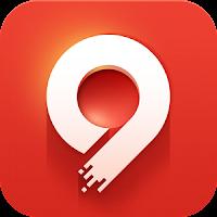 9apps Apk - Aplikasi Pro dan Game Premium Android Gratis Terbaik 2017