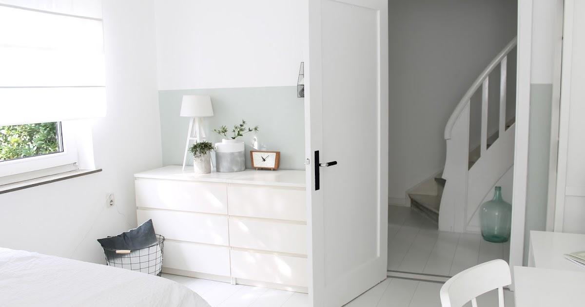 britta bloggt schnell mal gestrichen g stezimmer update. Black Bedroom Furniture Sets. Home Design Ideas