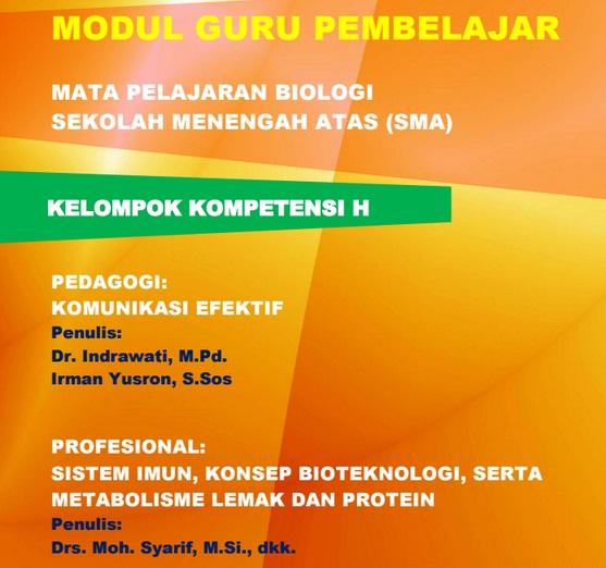 Rpp Ipa Biologi Sma Kurikulum 2013 Rpp Biologi Peminatan Sma Smk Kelas X Xi Xii Kurikulum Rpp