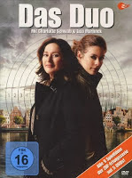 http://www.amazon.de/Das-Duo-DVDs-Charlotte-Schwab/dp/B0041QV1ZW/ref=sr_1_1?s=dvd&ie=UTF8&qid=1375308682&sr=1-1&keywords=das+duo
