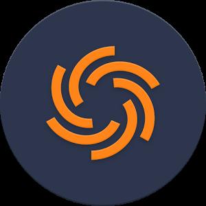 تحميل وتنزيل تطبيق Avast Cleanup 4.1.0 للاندرويد