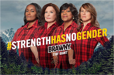 brawny_introduces_the_new_brawny_woman