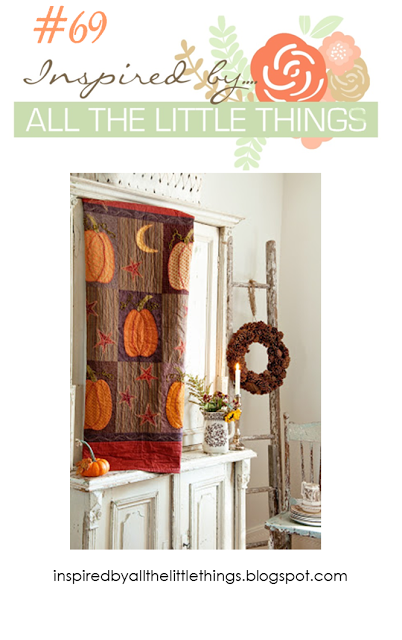 http://inspiredbyallthelittlethings.blogspot.com/