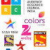 Latest BARC (TRP) Ratings Week 19, May 2020 : Weekly BARC India Ratings of Top Hindi TV Serials & Channels