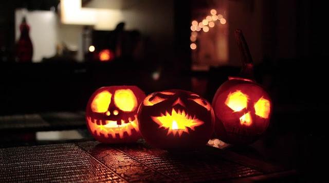 Buongiornolink - Halloween, 25 cose da sapere sulla festa del 31 ottobre