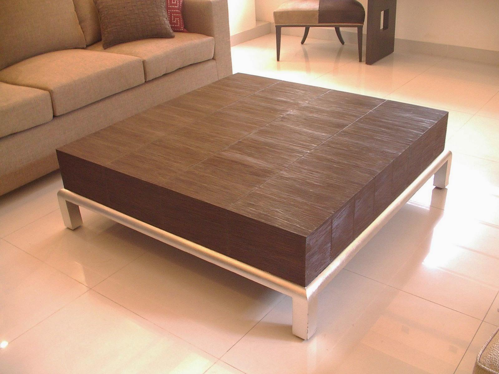 Table Basse Design Pas Cher Excellent Table Sejour Pas Cher Table