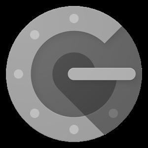تحميل وتنزيل تطبيق Google Authenticator 5.2.8 للاندرويد