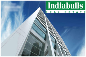 Nse stock options indiabulls