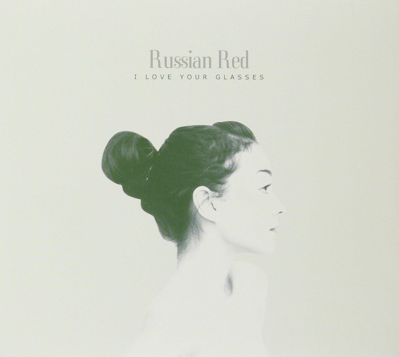 Discografia Red Russian Download Free Gratis Descargar