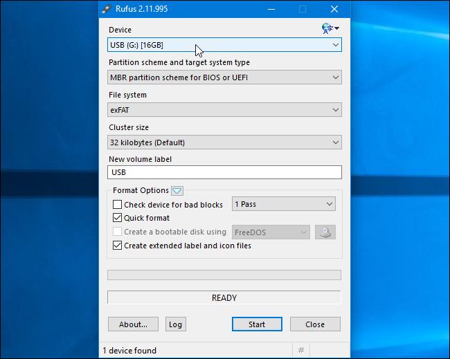 install ubuntu 18.04 lts dual boot