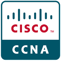 Kunci Jawaban CCNA 1 Version 6.0 Chapter 4 Exam